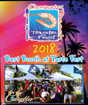2018_BestBooth