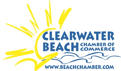 CBCC_Logo_ForWebUse