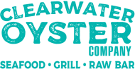 ClearwaterOysterCo