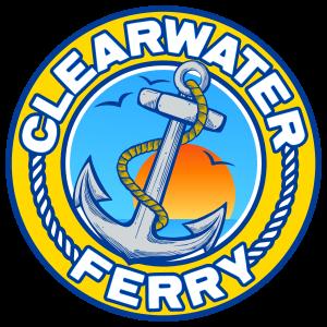 clw_ferry_logo_2017