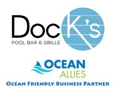 DocKs_OA