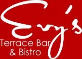Evys Terrace LOGO
