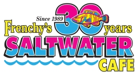 Frenchys Saltwater Cafe Logo 30 yrs -3-19-2019.jpg