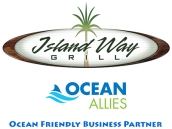 IslandWay_OA_webready