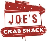 Joes-Crab-Shack_webready