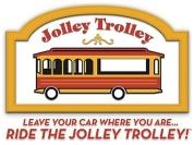 JolleyTrolley_LIUC_webready