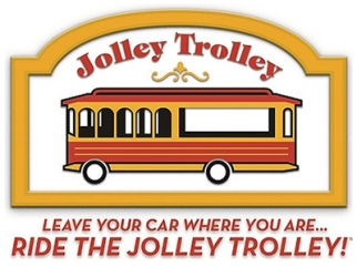 JolleyTrolley_LIUC_webready