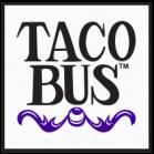 logo-tacobus