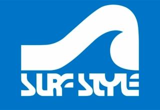 New_Logo_Blue