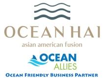 OceanHai_OA_webready