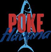 Poke_Havana_Logo_F