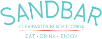 sandbar-clearwater-logo-color_trans.png