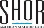 shor logo
