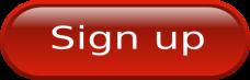 Sign-Up-Button-Transparent-PNG