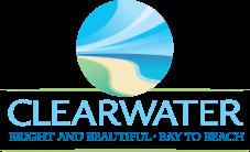 ClearwaterLogo-Vertical FINAL VERSION