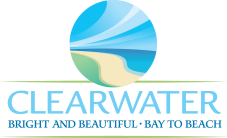 ClearwaterLogo-Vertical FINAL VERSION