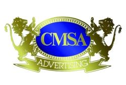 CMSA Logo med (2)
