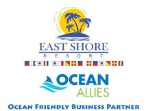 EastShoreResort_OA_webready