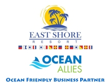 EastShoreResort_OA_webready
