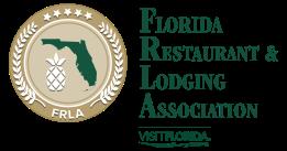 FRLA - VF_Lockup logo FINAL 021916
