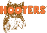Hooters_2c_trans