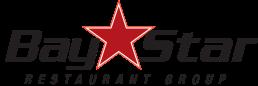logo for baystar