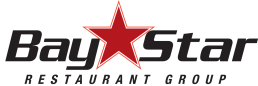 logo for baystar