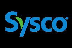 logo-sysco
