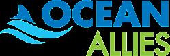 Ocean Allies_Logo