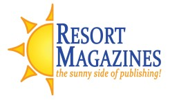 Resort Magazines LLC
