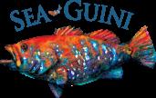 Sea-Guini_Logo