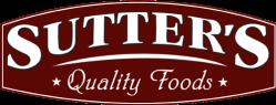 Sutters_Logo