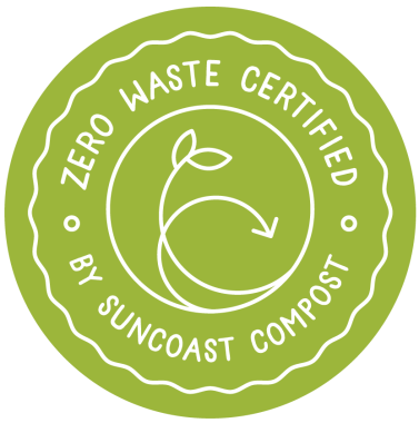 2019_Taste Fest Waste Free Badge-Logo