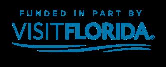 VF_Grant_Logo_Blue